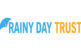 Rainy Day Trust says 'donate your unwanted stock to us!'