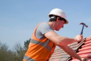 Marley's sun safety reminder to roofers