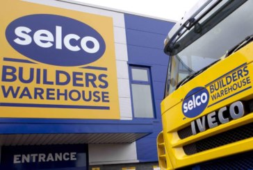Selco completes reopening programme