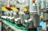 Altecnic discusses the importance of fully accredited products