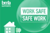 Industry responses to the 'Work Safe. Safe Work' campaign