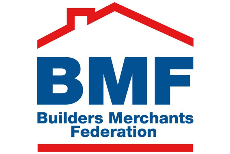 Travis Perkins and H&B join BMF ETIM Trailblazers