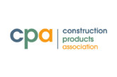 Construction product manufacturers report a rebound in Q3, according to CPA