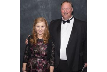 Obituary: Kevin Fowler, Pavestone Group