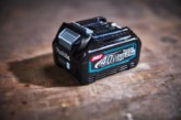 Makita launches battery promotion