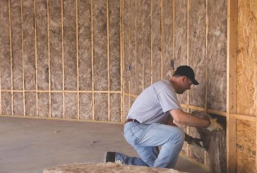 Knauf Insulation publishes new guidance on insulation and noise reduction