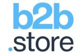 b2b.store brings accessible digital commerce to builders' merchants