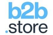 b2b.store brings accessible digital commerce to builders' merchants