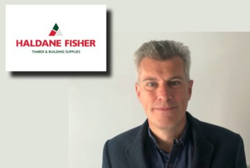 Haldane Fisher launch e-Commerce site ready for 'staycation boom'