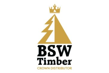 BSW Timber launches new Crown Distributor scheme