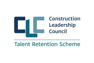 Builders' merchants amongst first to sign up for talent scheme