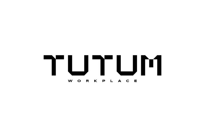 Tutum Technology created to help the country 'build back better'