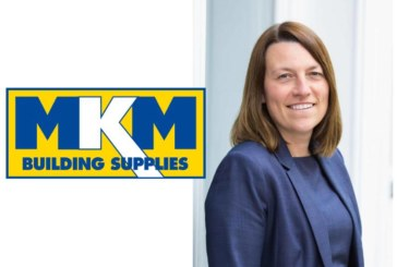 MKM appoints new CEO