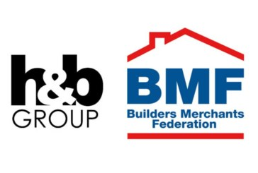 BMF extends auto-membership to h&b Development Group