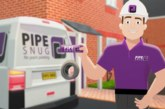 PipeSnug releases informative video