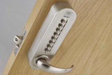 Special Report: Locking Standards