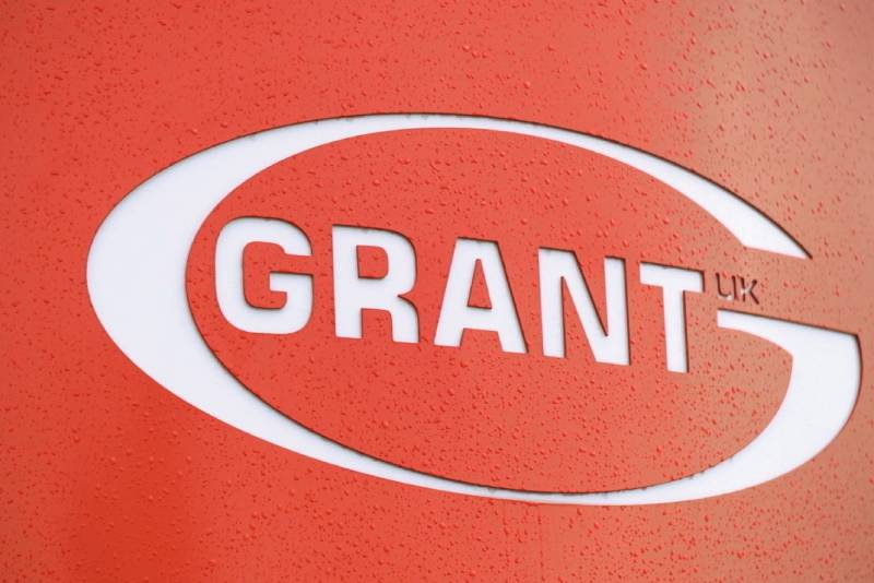 Grant UK welcomes Government's Green Homes Grant scheme