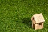 Energy efficiency groups urge Chancellor to introduce retrofit scheme