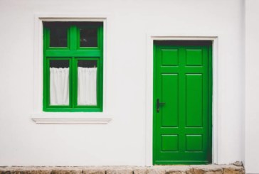 Industry responses to Green Homes Grant