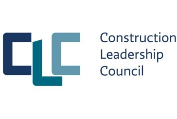 CLC claims industry must lead the way in take-up of NHS COVID-19 app