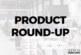 Marketing (POS) products – January 2021