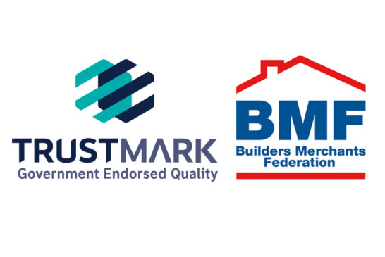BMF and TrustMark to deliver Green Homes Grant supply chain