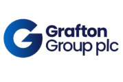 Grafton Group PLC issues Half Year Report