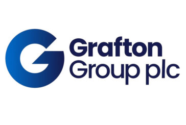 Grafton implements Enable's collaboration platform