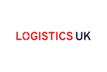 Logistics UK's van operational briefing goes virtual for 2020