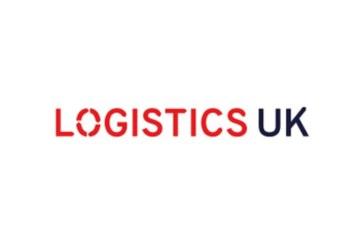 Logistics UK's van operationalbriefing goesvirtual for 2020