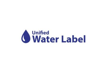 Government missed vital opportunity to save water says Unified Water Label.
