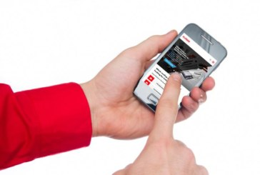 Klober accelerates digital enhancement