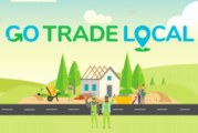 Go Trade Local launches to connect customers with local businesses