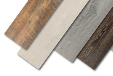 Composite Prime launches Touchstone Flooring