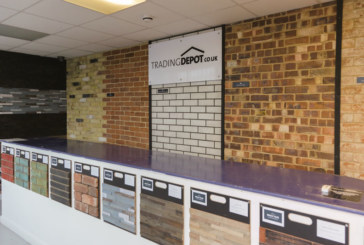 Imperial Bricks discusses recent trends in bricks and slips.