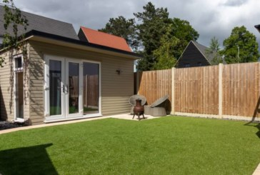 PermaLawn outlines the differences between low and high-quality artificial grass