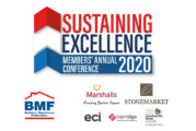 BMF Members' Conference report
