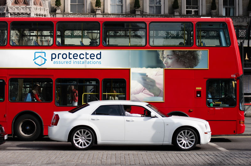 BiKBBI launches Protected