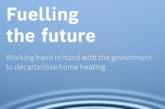 Worcester Bosch publishes whitepaper: Fuelling the Future