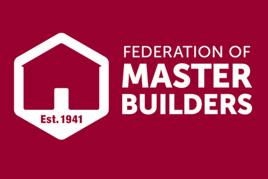 Long-term strategy needed to combat failing Green Homes Grant scheme, says FMB