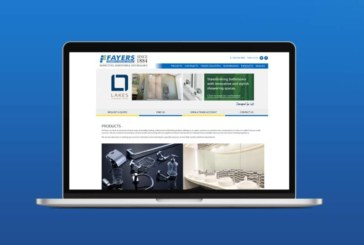 Lakes' virtual showroom ushers in a new era for sales, says Fayers