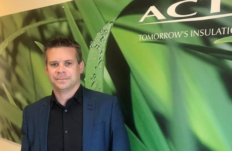 Actis welcomes Mark Farmer's call for 75,000 modular homes a year by 2030