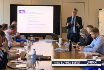 NBG Buying better: MMCs — what merchants need to know