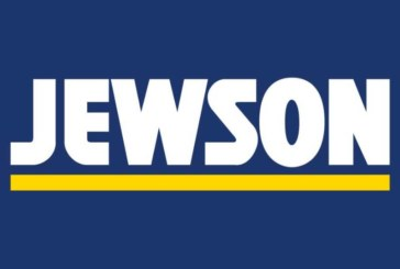 Jewson study shows optimism in building trade