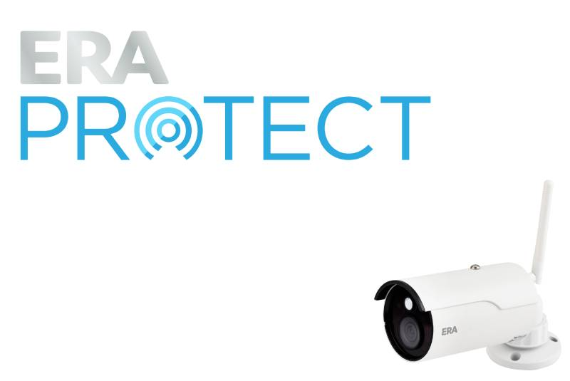 ERA unveils ERA Protect