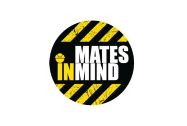 Mates in Mind Charity launches Suicide Prevention Day support