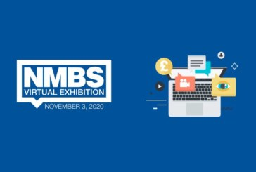 NMBS announces virtual Exhibition