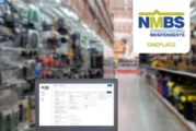 NMBS and WernerCo partner to promote dropshipping via OnePlace Portal