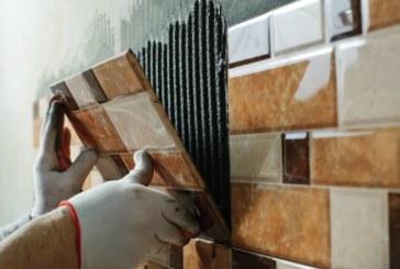 Tile Giant sets up help scheme for tilers