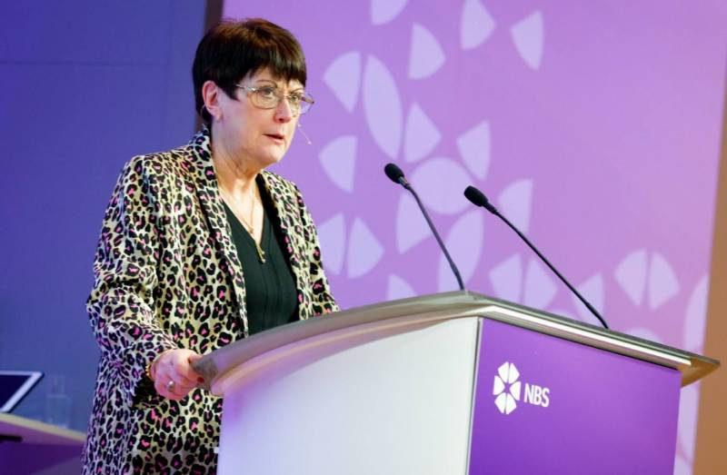 Dame Judith Hackitt to be keynote speaker at the Construction Leaders' Summit
